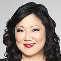 Margaret Cho SinuPulse Review