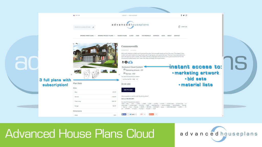 House Plans Real Estate House Plans