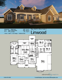 Linwood - Advanced House Plans