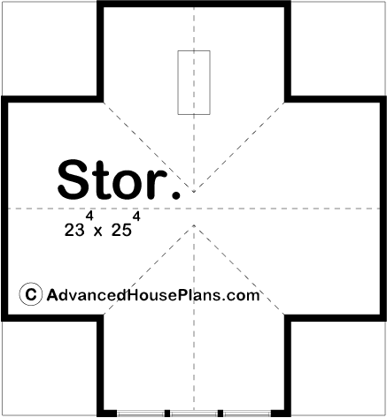 Two Story Saltbox House Plans Two Story Earth Sheltered Homes ...