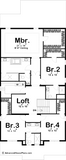 Park Meadows - Advanced House Plans