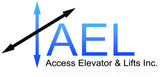 Access Elevators and Lifts - Advanced House Plans