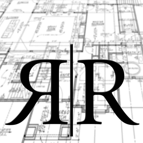 Right Reading Reverse - Advanced House Plans