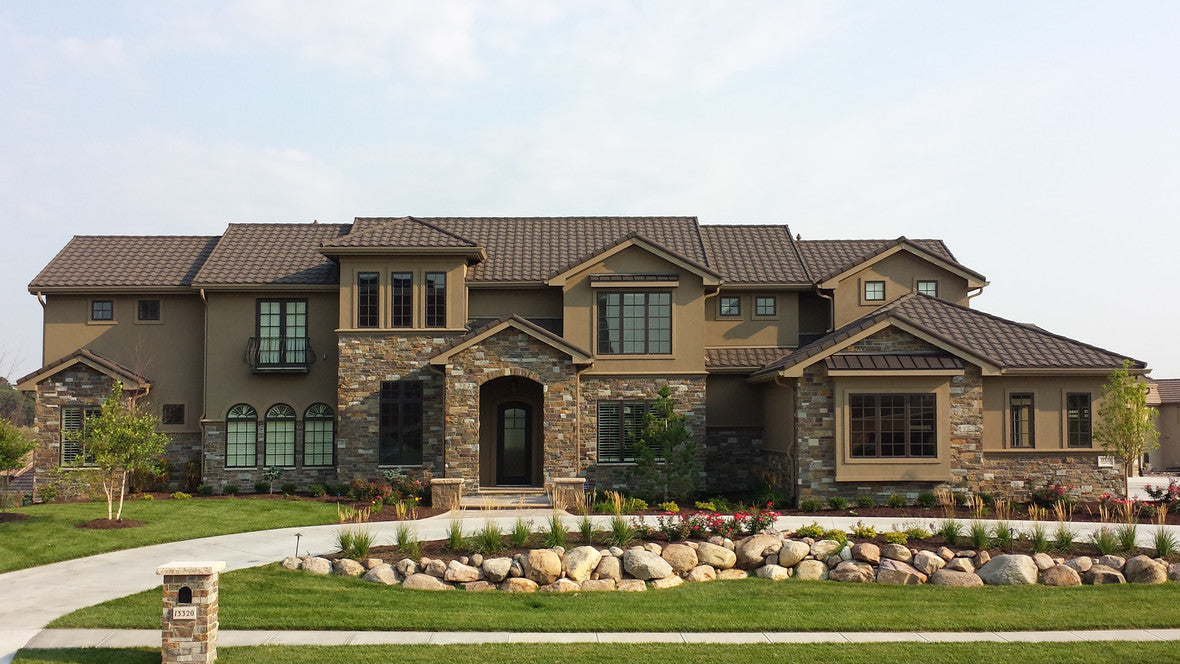 House Plans | Custom Home Designs & Floor Plans