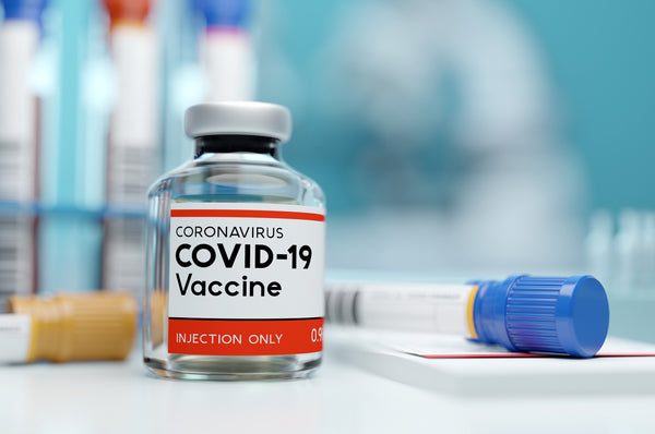 What it will take to move and store millions of doses of COVID-19 vaccine