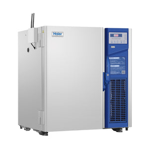 Haier DW-86L100J Ultra Low Freezer