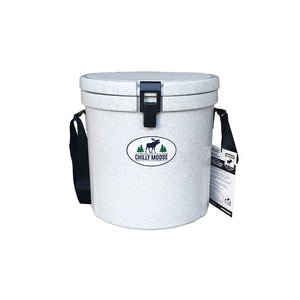 Chilly Moose - Harbour Ice Bucket - 12L / .42 Cu.Ft.
