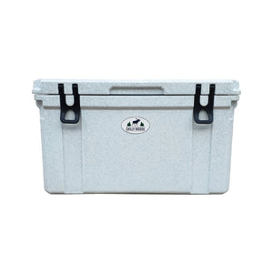 Chilly Moose - Chilly Ice Box - 55L / 1.94 cu.ft.
