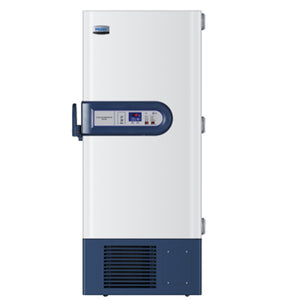 Ultra-Low Temperature Freezer: Haier DW-86L578J