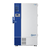 Ultra-Low Temperature Freezer: Haier DW-86L829BP