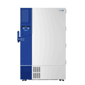 Ultra-Low Temperature Freezer: Haier DW-86L829BPT