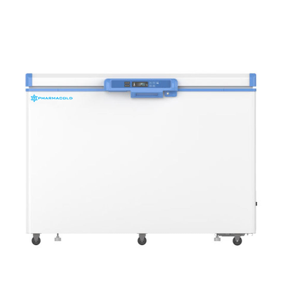 Pharmacold Ice-Lined Vaccine Fridge YC-275EW