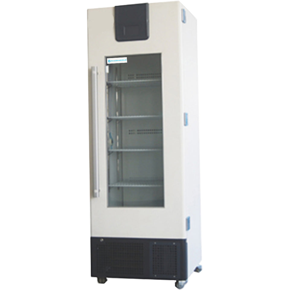 Pharmacold HYC-L535 Deep Freezer