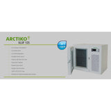 Ultra-Low Temperature Freezer: Arctiko ULUF 125