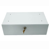 Narcotics Lock Box (Small)