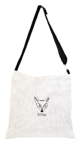 Sonia Brit shoulder bag Mr Wolf
