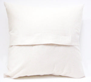 "Sonia Brit Design ""short walk"" cushion"