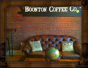 coffee house cafe beans new jersey boonton local
