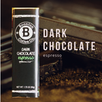 Dark Chocolate Espresso