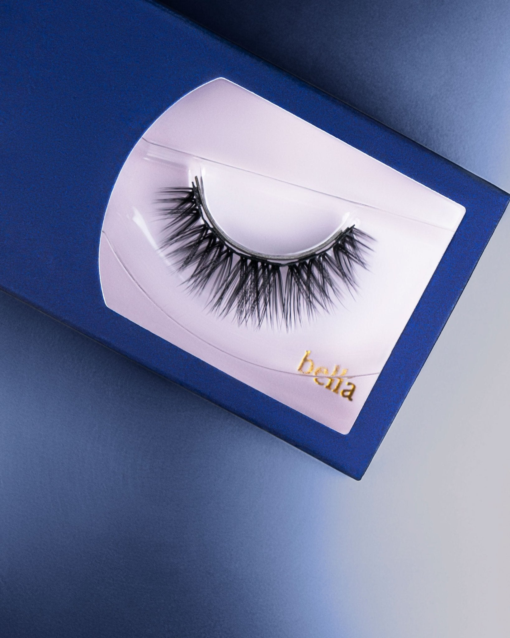 Limited Edition Lashes | WitchyLashes