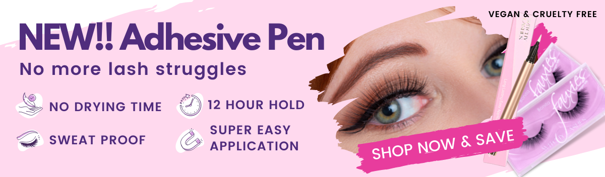 Adhesive_lash_collection_banner