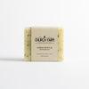 Church Street Farm Lemon Myrtle with Macadamia Oil Soap