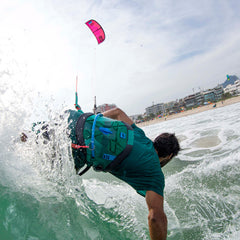 Shop online for Kitesurf gear