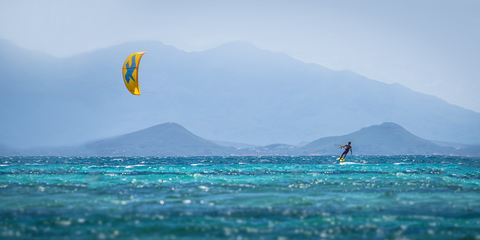 F-One Kiteboarding Now Available Adventure Sports Australia