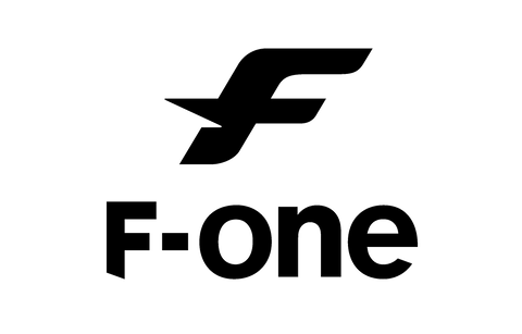 F-One Kiteboarding Australia Shop Online