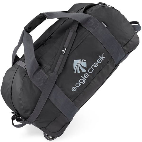 Eagle Creek NMW Rolling Duffel 105Ltr