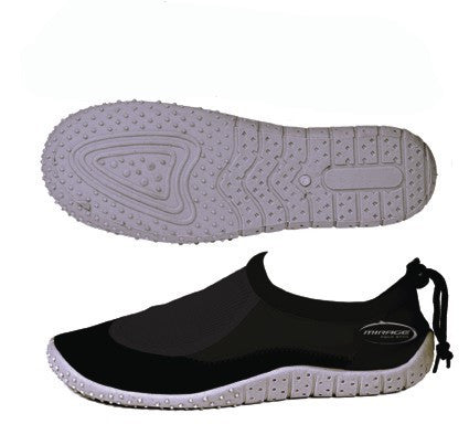 Mirage Aquashoe