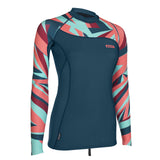 Ion Neo Top Womens