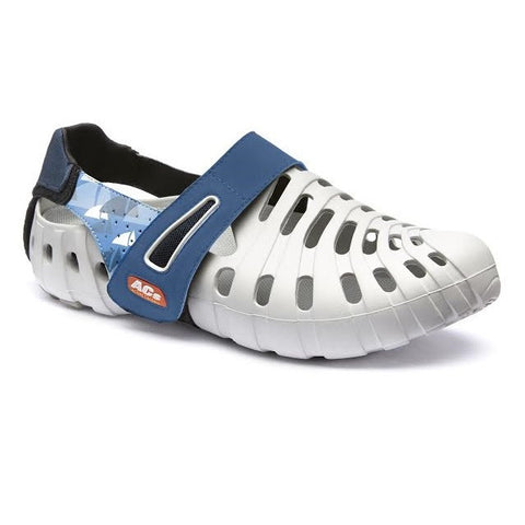 AC Womens Gybe 2 Deck Shoes