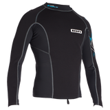 Ion Element Neo Top L/S