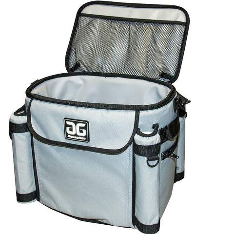 Aquaglide Blackfoot  Fishing Cooler