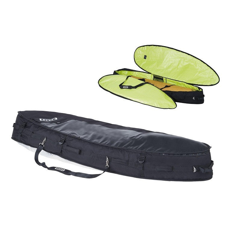 ION Triple Surf Boardbag