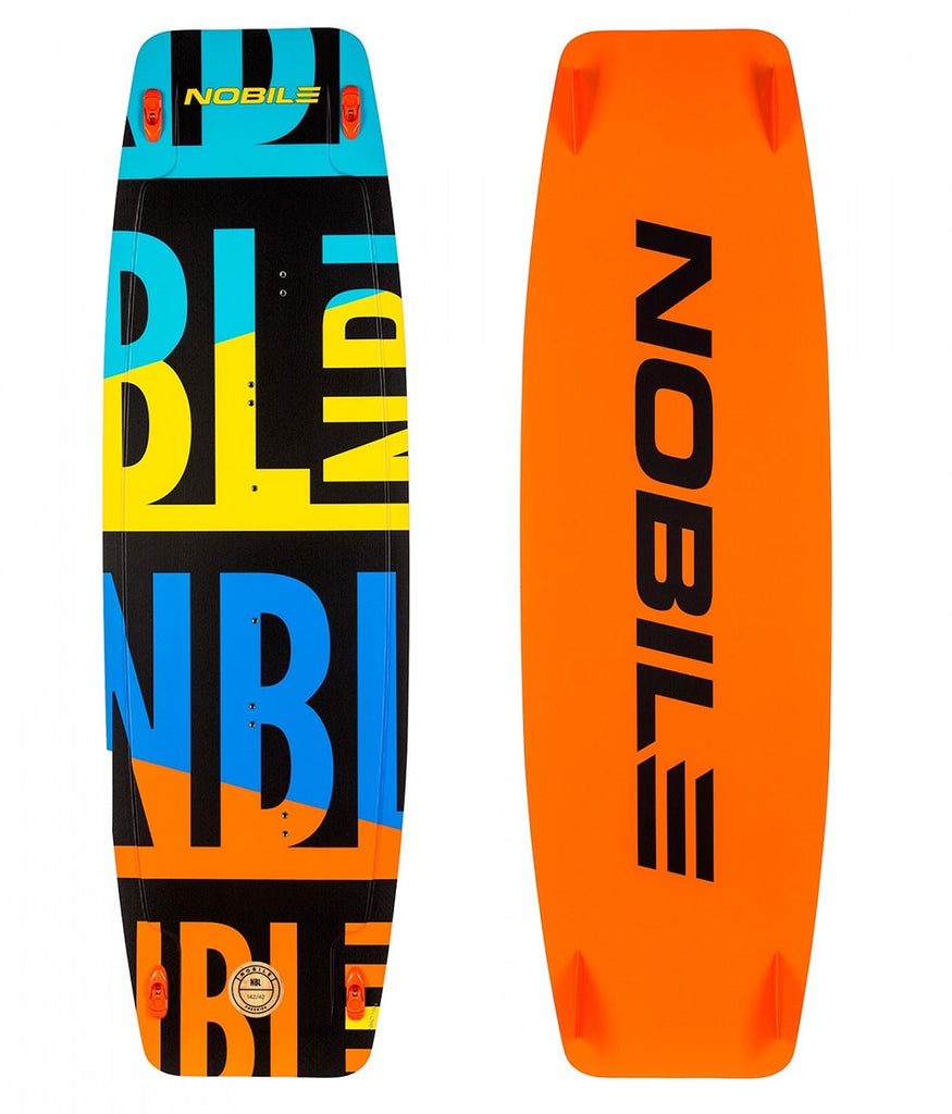 Nobile NBL Kiteboard 2020
