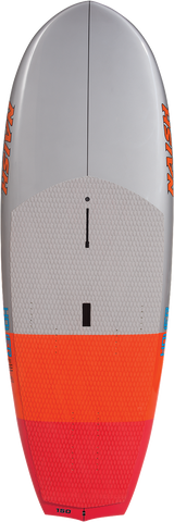 Naish Hover 150 Crossover Foil SUP