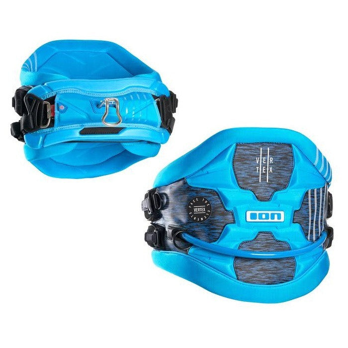 Ion Vertex Kite Harness 2016