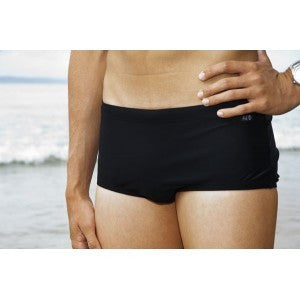 Hive Mens Trunks