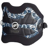 Pro limit waist harness FX 2011/12