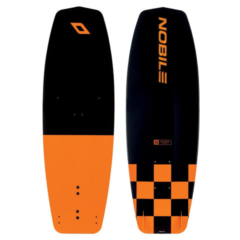 Nobile Checkmate Skim Foil Board 2018