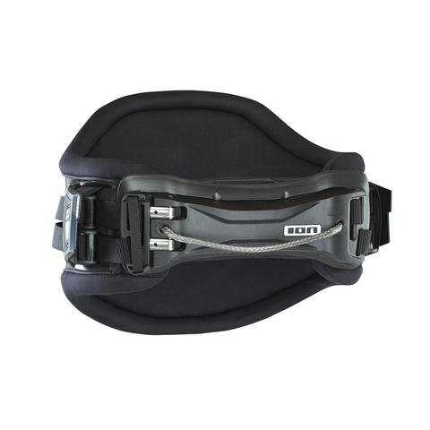 Ion Riot Curv 9 Rope Waist Harness 2019