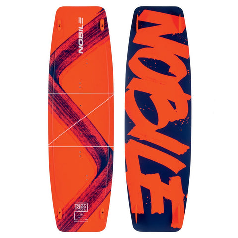 Nobile NBL Kiteboard 2018