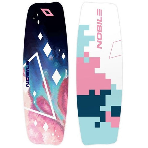 Nobile NHP 2016 Womens Kiteboard