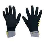 Enth Degree Gloves