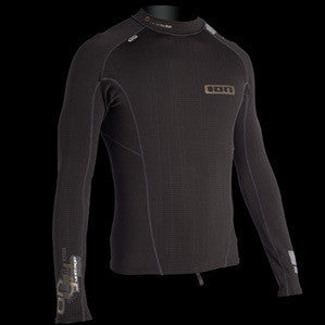 ION Onyx Voltage Thermo Top L/S 2013