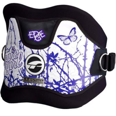 Pro Limit Pure girl edge waist harness