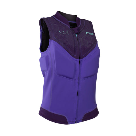 Ion Ivy Womens Impact Vest 2019