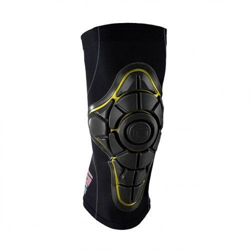G-Form Elbow Pads Youth